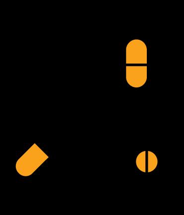 Smartscripts Image