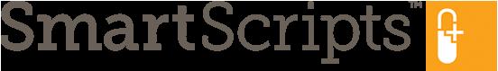SmartScripts