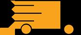 noun_delivery